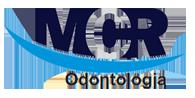 MCR Odontologia