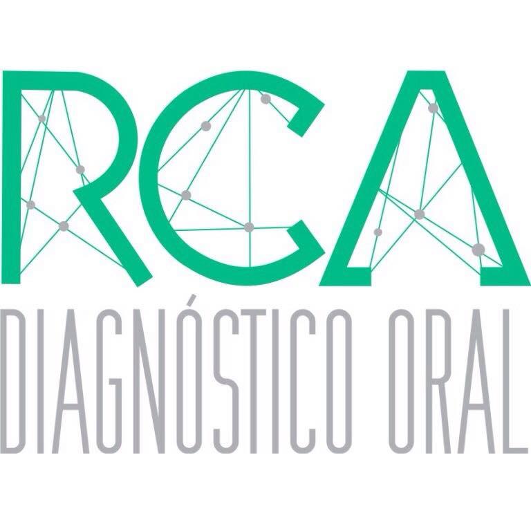 RCA - Radiologia