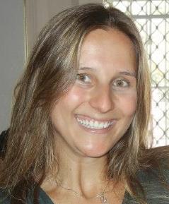 Dra Aline Rimkus - SP