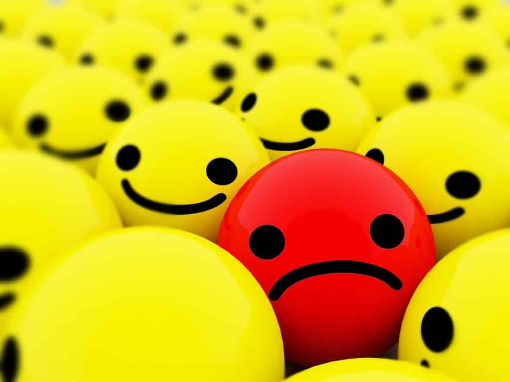 pessimistas