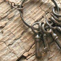 7 chaves do negocio de sucesso